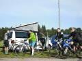 02.09.2017, xkvx, Mountainbike, 1. RENNSTEIGRIDE, v.l.