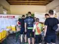 31.08.2019, xkvx, Mountainbike, 3. Rennsteig-Ride, v.l.