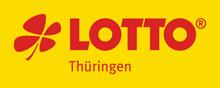 Link: LOTTO Thüringen